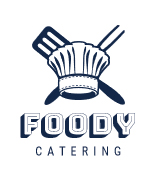 Foody Catering